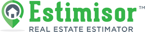 Estimisor - Real Estate Value Estimator